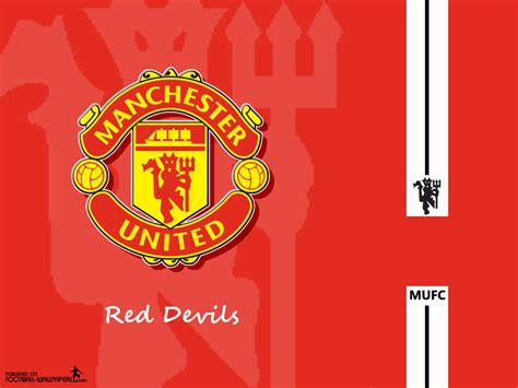 manchester united best celebrity manchester united football club