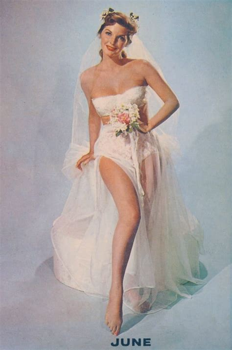 pimpandhost album page 18 picture of julie london