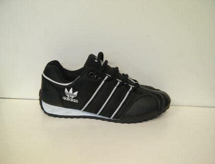 Sepatu Lunarglide 7 Import Kemurahan adidas casual cewek distributor sepatu hitam jual sepatu sekolah