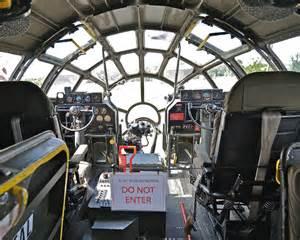 pics for gt b29 bomber interior