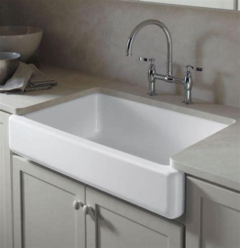 cast iron apron sink cast iron apron sink wendlerlaw com