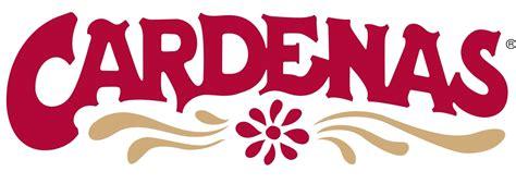 cardenas market capitol cardenas markets and mi pueblo merge to become leading