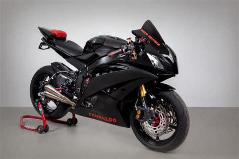 50ccm Motorrad Wm by Titus Haltiner Zweirad Montlingen Velo Mofa Motorrad