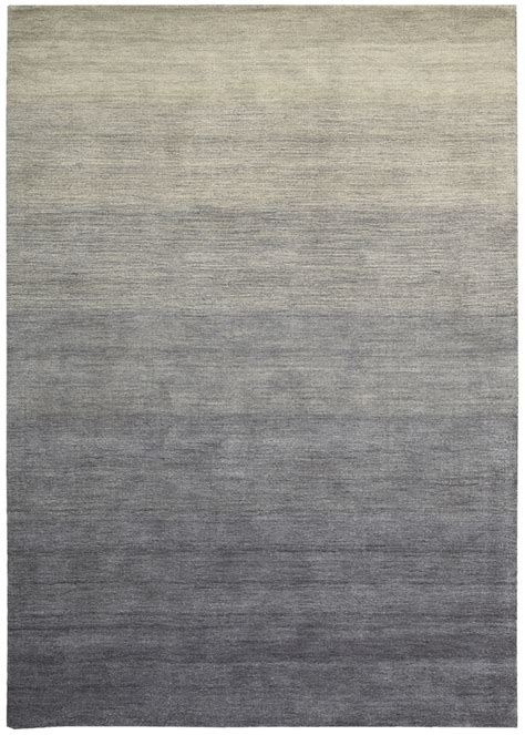 teppich klein 1569 best carpet images on rugs carpet and