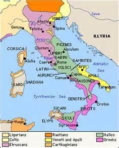 Alba Italy Map by Alba Italy Map