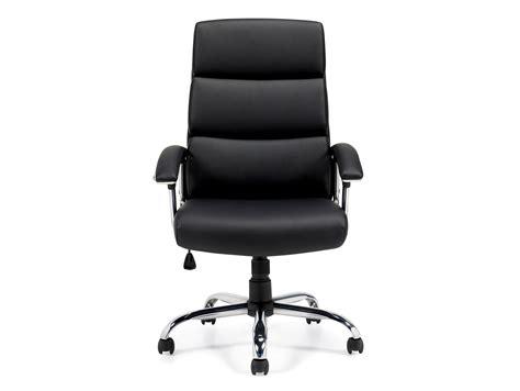 Office Chair Richfielduniversity Us by Stylish Office Chairs Richfielduniversity Us
