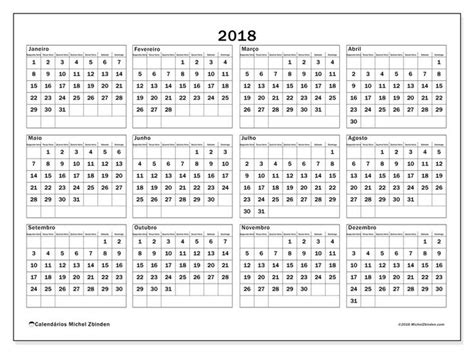 Calendario Clasificatorias Rusia 2018 Pdf Best 25 Calendario 2018 Ideas On Calendario