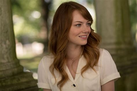 film emma stone allocine photo de emma stone l homme irrationnel photo emma