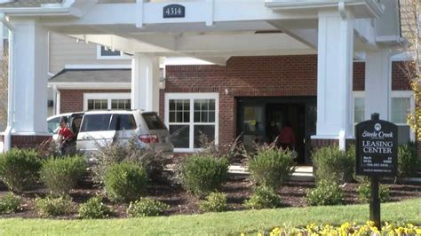 Affordable Apartments Nc Affordable Housing Nc