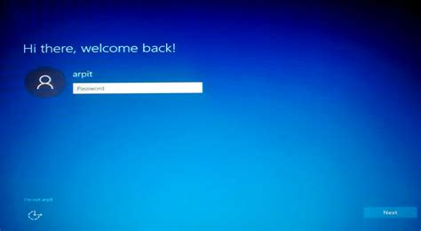 install windows 10 without update know how to install windows 10 without windows update
