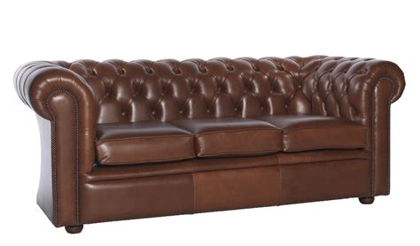 chesterfield sofa showroom chesterfield sofa showroom scotland review home co
