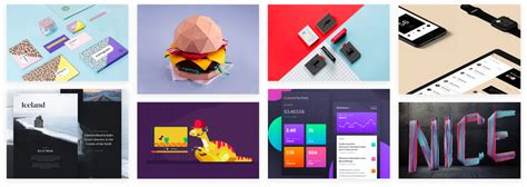 graphic design inspiration sites 2015 weekly inspiration for designers 139 muzli design