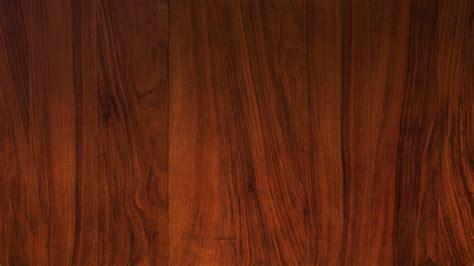 wallpaper  px tekstur kayu