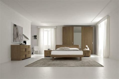 modern luxury bedroom furniture made in italy wood luxury bedroom furniture sets with