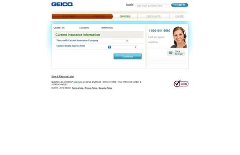 geico home insurance geico mobile app review complaints