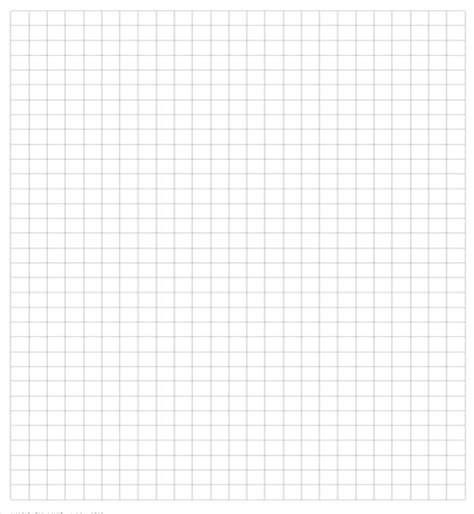 grid chart template free worksheets 187 squared paper grid free math