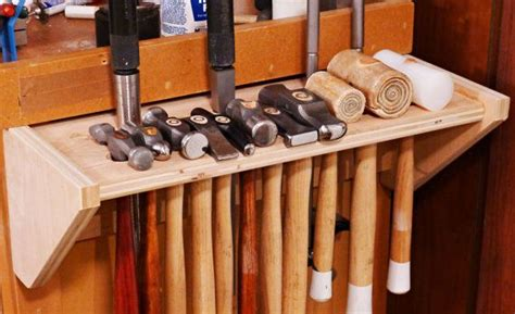Jewelry Bench Tools by Best 25 Wood Rack Ideas On Pinterest Firewood Storage