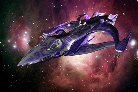 babylen decke official starship request thread starshipporn