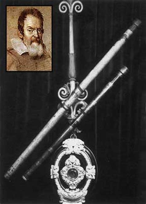 galileo galilei biography inventions other facts world famous people galileo galilei