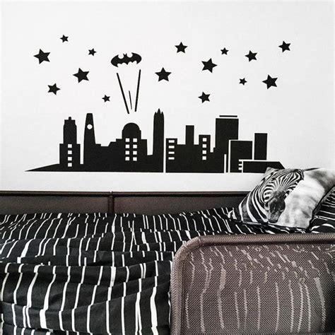 wallpaper dinding hitam putih simple wallpaper hd