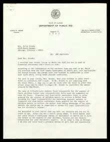 letter from harold swank to helen regarding