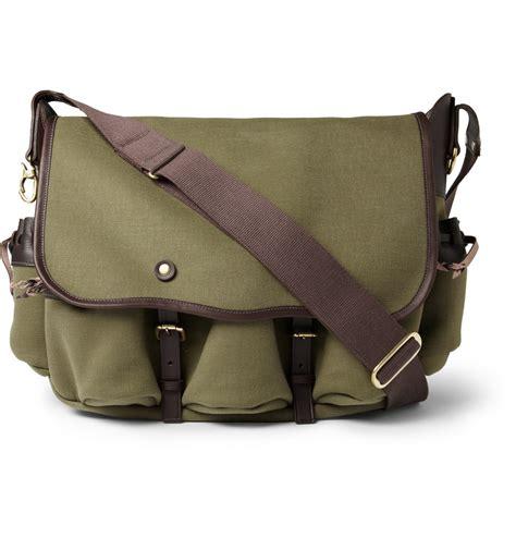 messanger bag korean shoulder bag bag messenger bag leather mens