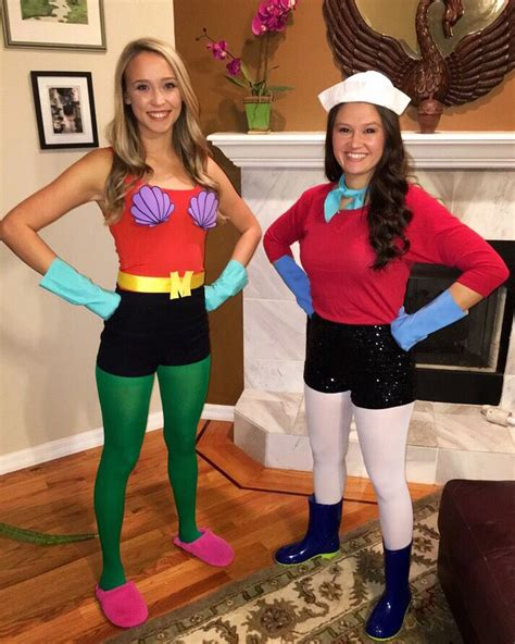 best 25 costumes ideas on diy 25 best ideas about diy costumes on diy costumes costume ideas and