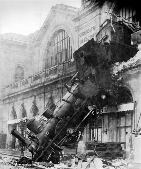 jurisdynamics train wreck