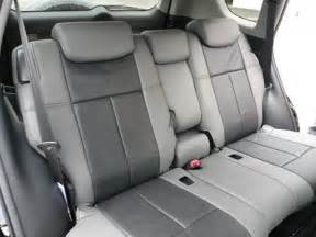 Seat Covers For Leather Seats In Car Car Seat Cover Leather