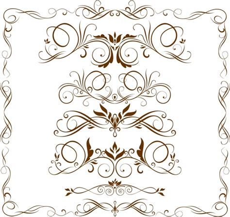 gold pattern ai vector gold pattern illustrator free vector download