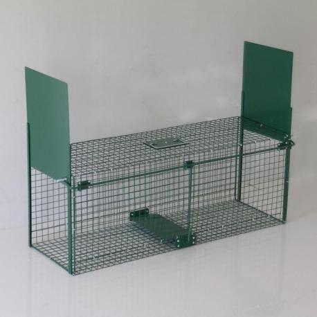 produttori gabbie per uccelli gabbie per animali domestici fabbricante produttore
