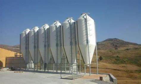 di commercio treviso prezzi cereali impianto di stoccaggio cereali alcamo trapani