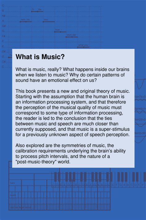 what is a section in music what is music