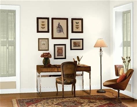 benjamin color viewer 17 best ideas about bennington gray on house