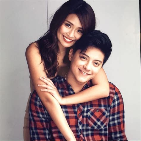 of kathniel one ph 187 artists 187 kathniel