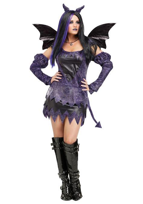 womens costumes s costume costume ideas 2016