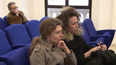 consolato russo bari bari a maggio apre il consolato onorario russo