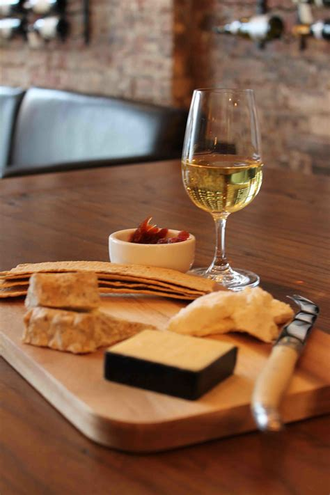 new happenings and some delicious cheese the tasting