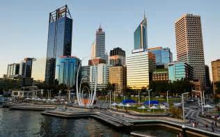 in perth australia why perth is the coolest place in australia