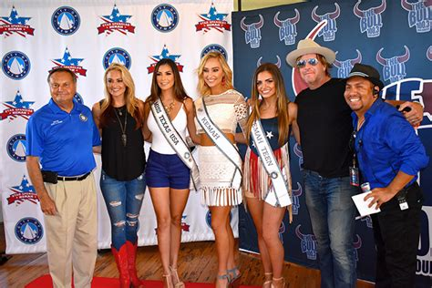 bri bagwell usa star spangled kemah coast monthly party pics