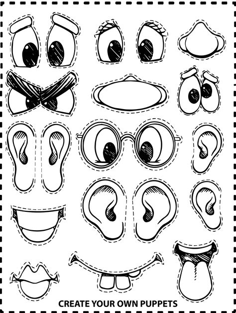 create your own coloring page i coloring pages 2