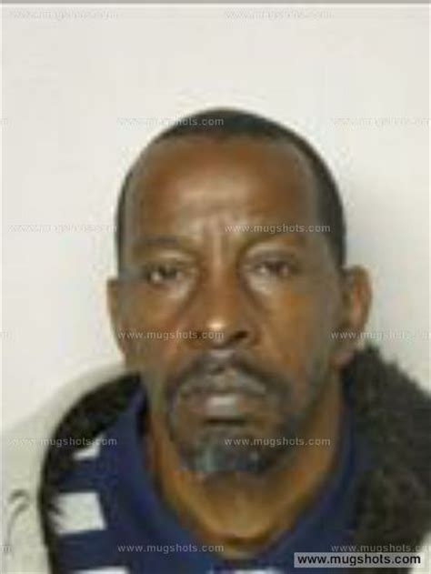 Delaware Judiciary Search Disclaimer Gregory Smith Mugshot Gregory Smith Arrest Delaware County Pa