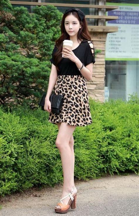 Dress Import Murah A30712 White ey40102 187 supplier baju tas import butik fashion korea murah onlineshop fashion baju