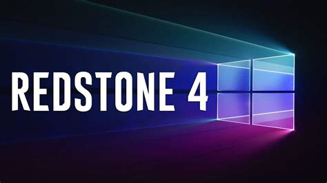 wallpaper windows 10 redstone microsoft przyspiesza rozw 243 j aktualizacji windows 10