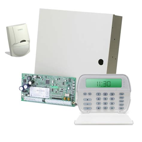 dsc security doorbell wt5500 dsc wireless 2 way alarm