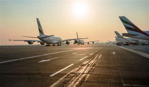 emirates denpasar dubai emirates goes double daily on bali flights news