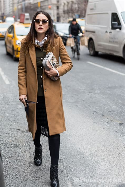update style for women in there late 40s 20 winter trendy outfit ideas for women in their late 30s