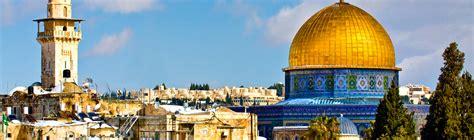 book flights to israel aegean airlines