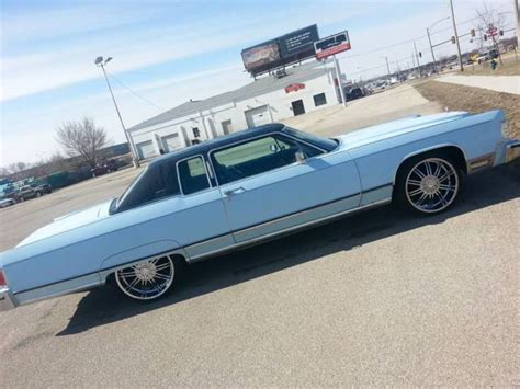 1976 lincoln town car for sale 1976 lincoln town coupe for sale lincoln town car 1976