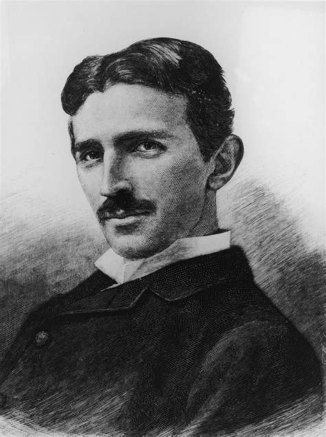 Creator Of Tesla How Did Inventor Nikola Tesla Change Our World The O